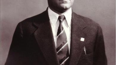 Photo of لماذا لم يقم سعاده بالانقلاب عام 1949؟