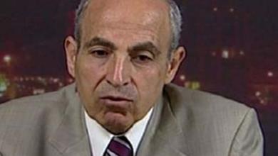 Photo of حكومة دياب أمام تحدّي مواجهة سهام المعارضة والدولار…