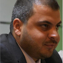 Photo of «الإمبراطورية التعصبية الانعزالية اللبنانية» قراءة في واقع التعصب السوسيو ـ ايديولوجي في لبنان