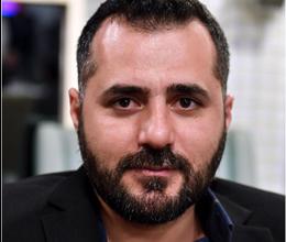 Photo of هل يعود بهاء الحريريّ بمشروع خارجيّ جديد للبنان؟