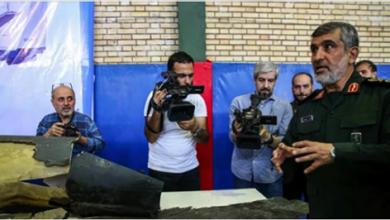 Photo of أصداء القمر الصناعيّ الإيرانيّ تدوّي في الأوساط الأميركيّة.. واعتباره تمهيداً لإطلاق رؤوس حربيّة نوويّة