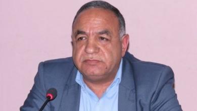 Photo of اتفاق نتنياهو غانتس جوهره الضمّ والاستيطان