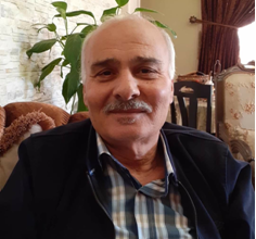 Photo of بطون متخمة وبطون منتفخة