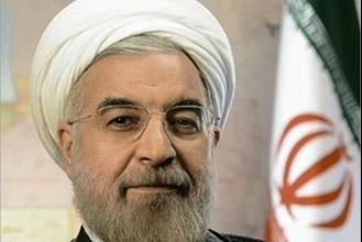 Photo of استئناف الأنشطة الاقتصادية في إيران تدريجياً وترامب أخطر من كورونا..