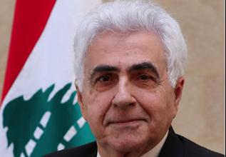 Photo of حتّي: مساعدات عدّة ستصل إلى لبنان