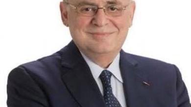 Photo of على هامش الخطة الماليّة و«الهيركات» «المساواة بين غير المتساوين ليست عدالة»