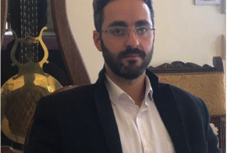 Photo of د. محمد حمية: لبنان يدخل مرحلة الثبات الرقمي وتفوّقنا بما نملكه من قدرات علمية على الضجيج الغربي