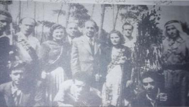 Photo of بزبدين تستحق أن يُكتَب تاريخها