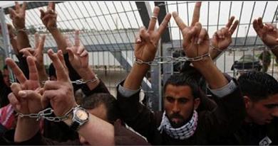Photo of قسد والتآمر الأميركيّ وسجن القط والفأر