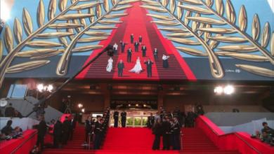 Photo of استبعاد طرح مهرجان «كان» السينمائيّ عبر الإنترنت