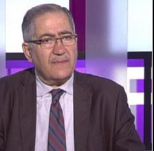 Photo of سقوط تاريخيّ للمعادلات العربيّة