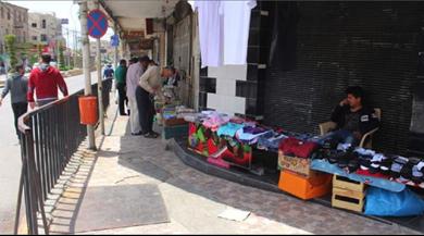Photo of صندوق النقد: الاقتصاد الأردنيّ  يتعافى أسرع من اقتصاديات دول أخرى