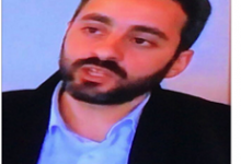 Photo of نائب رئيس لجنة علماء لبنان لمكافحة الكورونا (lscc): انتقال العدوى في لبنان بات محصوراً في أعداد تراكمية منخفضة جداً نتيجة الوقاية