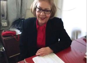 Photo of الكاتبة منتهى العيادة… تناصر المرأة بمختلف أشكال الأدب والكلمة