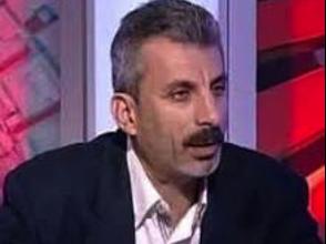 Photo of انهيار الليرة المفتعَل واستعادة سيناريو إسقاط حكومة عمر كرامي…