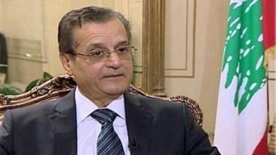Photo of رياض سلامة: المعجزة الوهم