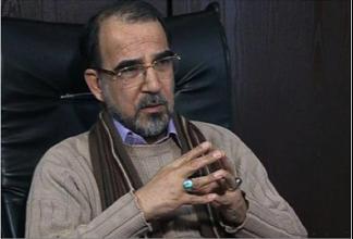 Photo of بعد الميادين جاء دور النفط والغاز وتسقط مملكة آل سعود…!