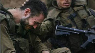 Photo of شهادات جديدة لضباط صهاينة  بحرب 2014 «غيّرت حياتهم»