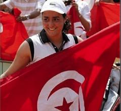 Photo of بطلة التنس التونسيّة أنس جابر: توجّهتُ للرقص حفاظاً على لياقتي
