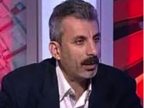 Photo of معركة مأرب: الإصلاح يستنجد بمسلّحي القاعدة وداعش..