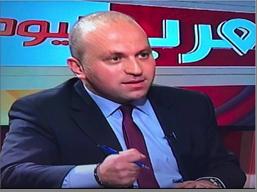 Photo of سناء محيدلي..  مدرسة في التضحية والفداء وأيقونة البطولة والعطاء