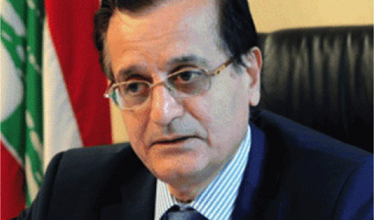 Photo of حكومة دياب ووكر الأفاعي!