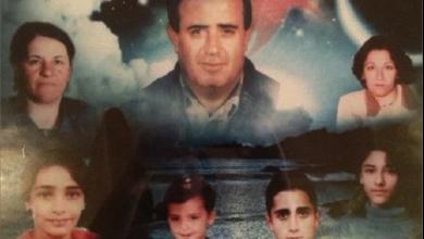 Photo of «القومي» في ذكرى مجزرة سحمر: حريّ بالعالم الإنسانيّ مواجهة وباء الصهيونية العنصرية