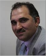 Photo of الفساد لقاح النظام الطائفيّ