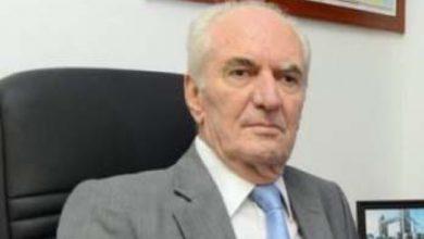 Photo of العبد الله: لدعم الحكومة