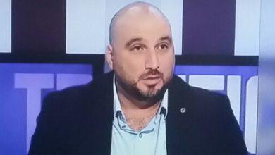 Photo of بهجة: لبنان سينتصر على الفساد