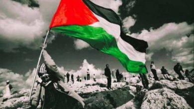 Photo of تزامن عيد المقاومة والتحرير مع يوم القدس العالمي يعزّز ثقافة المقاومة والتحرير وخيار مواجهة التطبيع