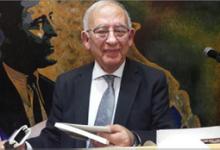 Photo of لا تفتحوا صالون الشرف للعملاء