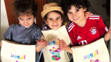 Photo of الأمم المتحدة تطلق مبادرة إرشاديّة للأطفال  للوقاية من كورونا من خلال «حقيبة الزوربر»