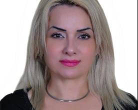 "Photo of الحق الفلسطيني بين مطرقة الحُكام العربوسندان الكيان ""الاسرائيلي"""