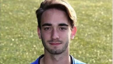 Photo of وفاة لاعب أتلانتا الإيطاليّ خلال تدريباته في المنزل