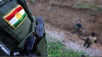 Photo of «البيشمركة» تدعو القوات العراقيّة  لسدّ الفراغ الأمنيّ مع عودة «داعش»