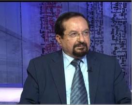 Photo of في مقابل «رياح السماء» الصهيونيّة هل تهبّ «رياح الأرض العربيّة»؟