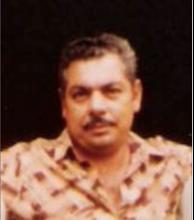 Photo of الرفيق سالم بربر ما زال مضيئاً بعقيدة الحزب في مدينة أوبرلنديا