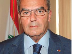 Photo of هاشم والخازن نوّها بقرار الحكومة الكهربائي: مؤشر إصلاحي  لإقفال أخطر أبواب الهدر