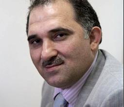 Photo of حسين أبو النمل… في ذاكرة فلسطين والأمة