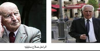 Photo of صديقي صلاح لم يمُت…