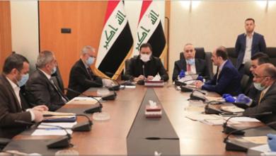 Photo of بغداد: اتفاق على تضمين مقترحات في البرنامج الوزاريّ