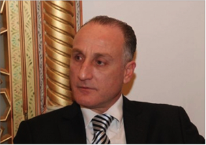 Photo of الأسعد: الذهاب إلى صندوق النقد   سيضع لبنان تحت الوصاية الأميركيّة