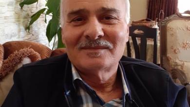 Photo of لمن الغلبة في سباق الإيجابيات المؤجّلة والآمال الموعودة بالإصلاح والتغيير؟