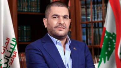 Photo of «اللبناني الواعد»: الخطة الاقتصادية ستوحّد الفاسدين بوجه الحكومة