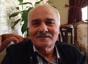 Photo of قرار الحكومة في مواجهة كورونا ضرورة وخيار وفي الزمن الصح