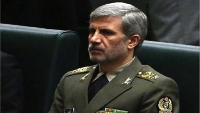 Photo of طهران تتوعّد بالرّد الحاسم ضدّ أيّ اعتداء يستهدف أمنها  وموسكو تحذّر من ضغوط واشنطن لتقويض الاتفاق النووي