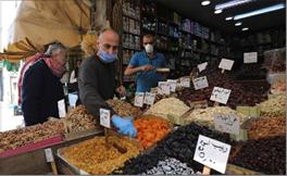 Photo of الأردن: اجتماع حكوميّ لوضع  تصور متكامل للتعافي الاقتصاديّ