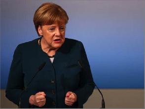 Photo of برلين تساهم بـ1.8 مليار يورو لتعزيز نظام الرعاية الصحيّة العالميّ بروكسل تعلن عن منعطف هام في مسيرة مكافحة كورونا