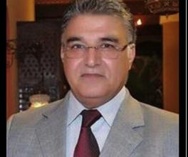 Photo of صديقي الحيوان المفترس
